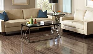 Classic Carpets Amp Interiors Fernandina Beach Fl 32034