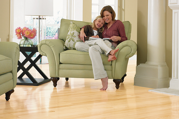 Luxury Your Local Abbey Showroom Is Premier Source For Carpet Hardwood Laminate