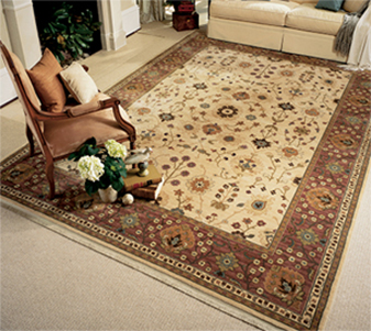 Karastan Carpet And Area Rugs Classic Carpets