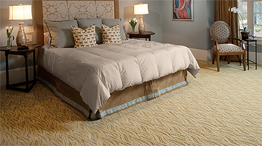 Karastan Carpet And Area Rugs Classic Carpets Interiors Fernandina Beach Fl Classic