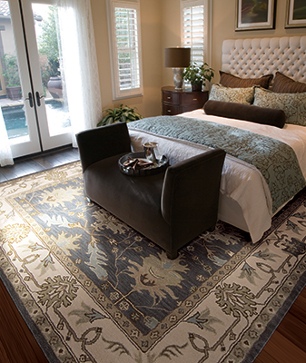 We Are Your Best Local Choice For Nourison Area Rugs
