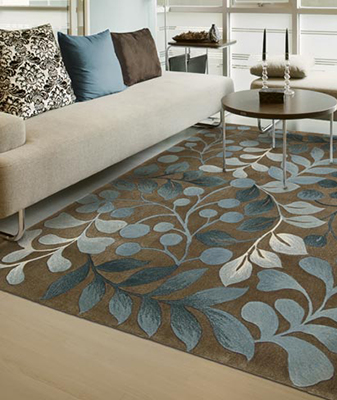 Nourison Area Rugs On Sale Now Classic Carpets Interiors Fernandina Beach Fl Classic