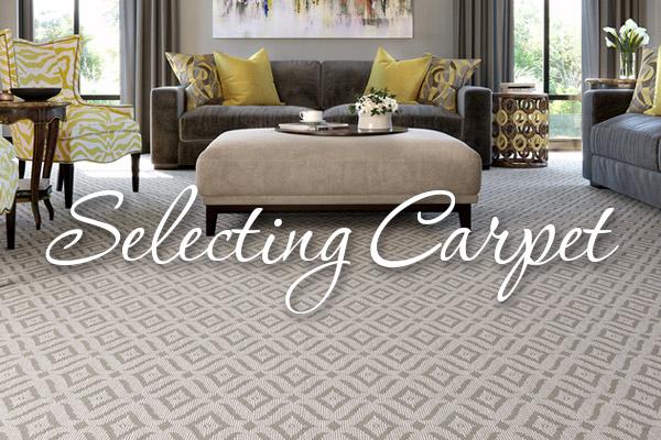 Selecting Carpet Abbey Floor Fernandina Beach Fl Clic Carpets Interiors